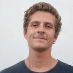 Pedro Serrano - Engenheiro de Som